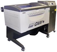 LaserCAM A2+