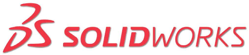 3D CAD for Schools - SolidWorksIsEverywhere - TechSoft News