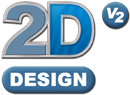 TechSoft 2D Design - UK Schools Competition 2016 - TechSoft News