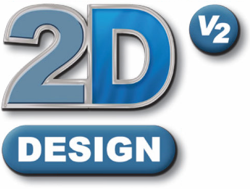 TechSoft 2D Design V2 - UK Schools Competition 2017 - TechSoft News