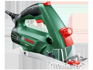Bosch PKS-16 Multi Mini Hand-held Circular Saw