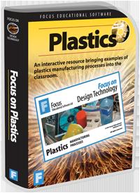 Plastics Manufacturing Processes