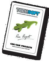 TechSoft UK Ltd