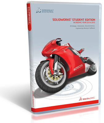 Why Choose the SOLIDWORKS Education Edition