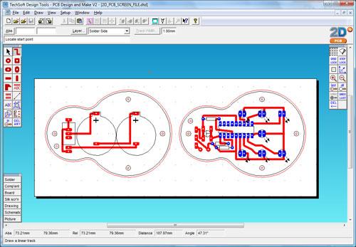 Free Engraving Software Downloads Programaviation
