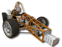 SOLIDWORKS for Universities and Higher Education Colleges