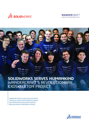 SOLIDWORKS   3D CAD Software Packages for Education