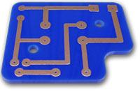 Copper Foil PCBs