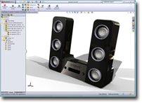 SOLIDWORKS for Secondary Schools and Further Education Colleges
