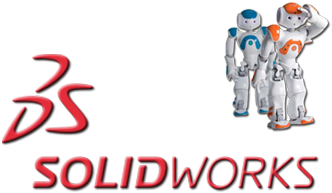 SOLIDWORKS Products for Education