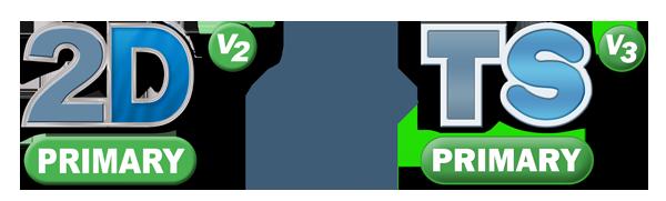 TechSoft Primary V3