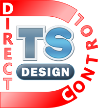 Direct TechSoft Design Control