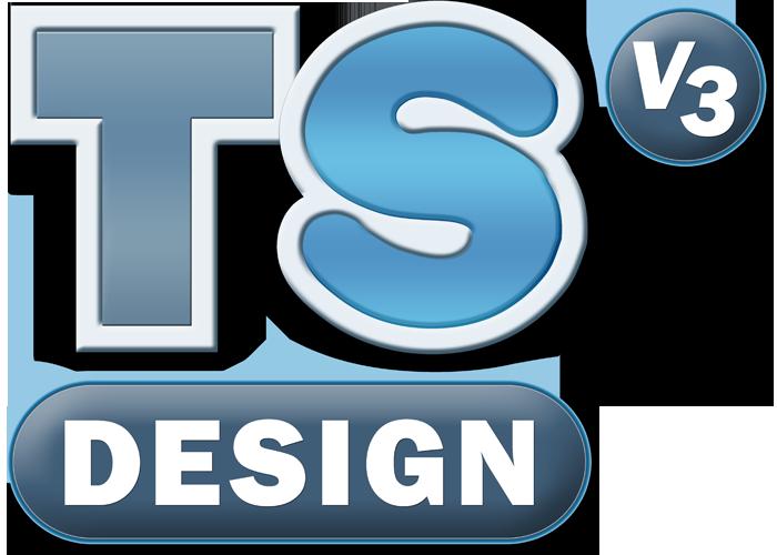 TechSoft Design V3 Software