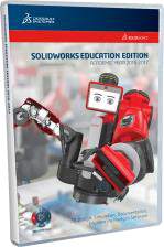 SOLIDWORKS Education Edition