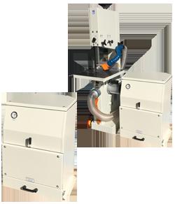 TS102 Extractor