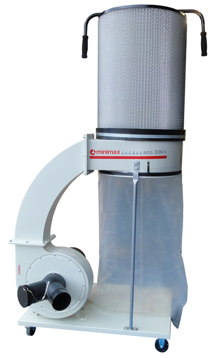 Dust Extractor Fan : Mobile extraction systems