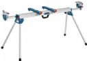 Bosch GTA 3800 Professional Stand